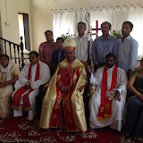 Confirmation - IMG_5138.png