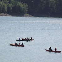 Skookumchuck River 2012 - DSCF1797.JPG