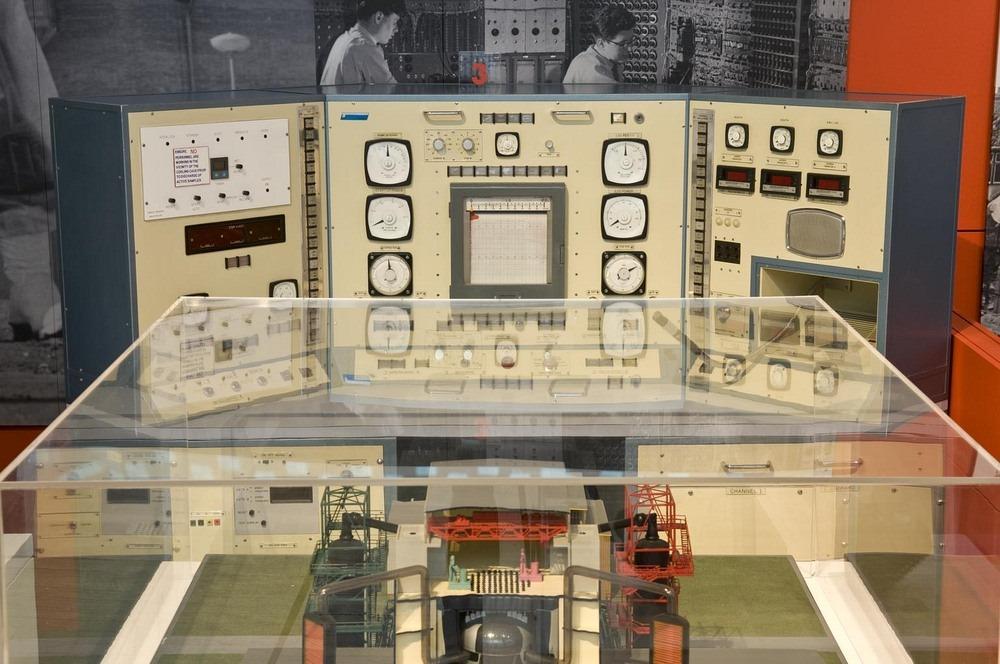 jason-nuclear-reactor-2