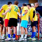 FK Rīga - FS Masters (16.07.2013)