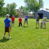 Softball June 2014 038.JPG