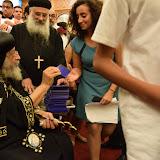 H.H Pope Tawadros II Visit (2nd Album) - DSC_0231%2B%25283%2529.JPG