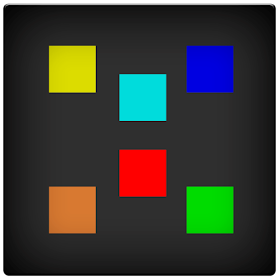 Значение или Цвет