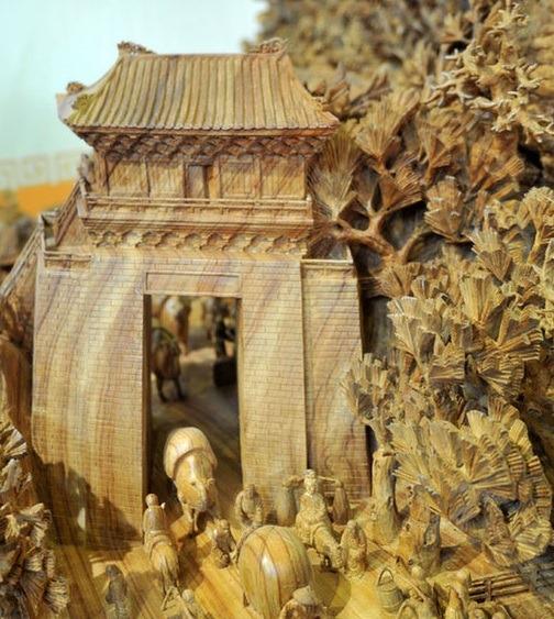 [Zheng+Chunhui%27s+stunning+wood+sculpture-11%5B4%5D]