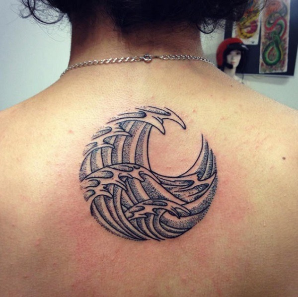 Wave-Tattoo-Dsign-24