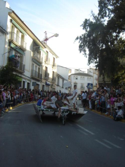 V Bajada de Autos Locos 2008 - 3.jpg