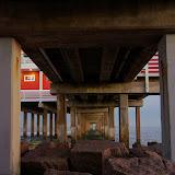 12-28-13 - Galveston, TX Sunset - IMGP0621.JPG