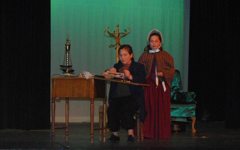 2009 Scrooge  12/12/09 - DSC_3391.jpg