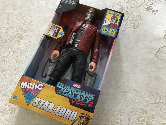 electronic-music-mix-star-lord