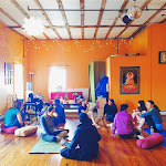restorative-yoga-thai-massage-portland-maine7.jpg