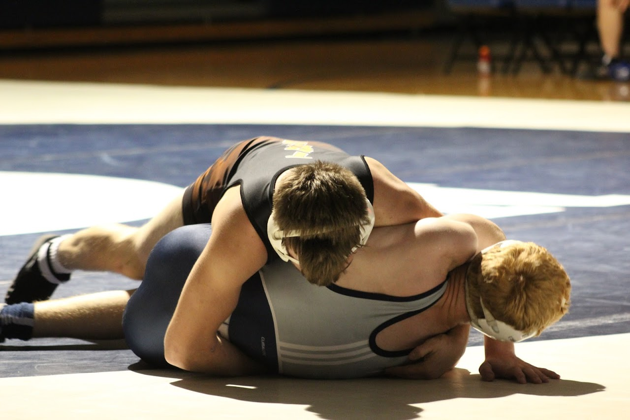 Wrestling - UDA at Newport - IMG_4529.JPG