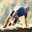 Noostromo Running Blog's profile photo