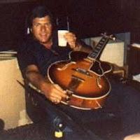 1970s-Jacksonville-24