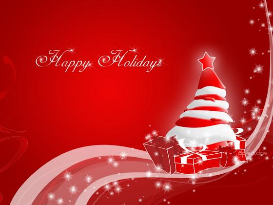 besplatne Božićne pozadine za desktop 1280x960 free download blagdani čestitke Merry Christmas Happy Holidays