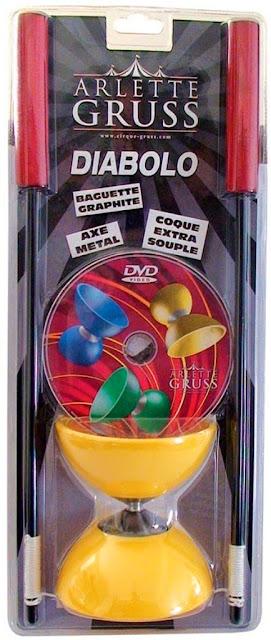 Bộ đồ chơi ảo thuật với Con lăn dây được thiết kế linh hoạt với trục kim loại chất lượng cao và bền cùng cây đũa thần