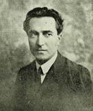 Clemente_Rebora_1952