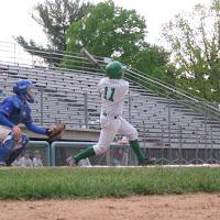 2006 Varsity Baseball