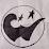 Wodawg _'s profile photo