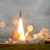 Candidatos a astronautas na Europa podem se inscrever até sexta-feira