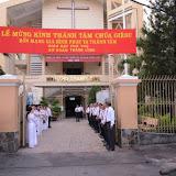 GĐPTTT Hạt Phú Thọ