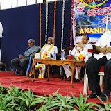 Ananda Balaga Varshikothsava 2012