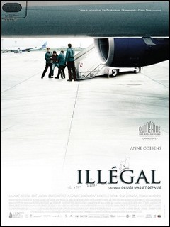 Download Ilegal DVDRip XviD e RMVB Legendado