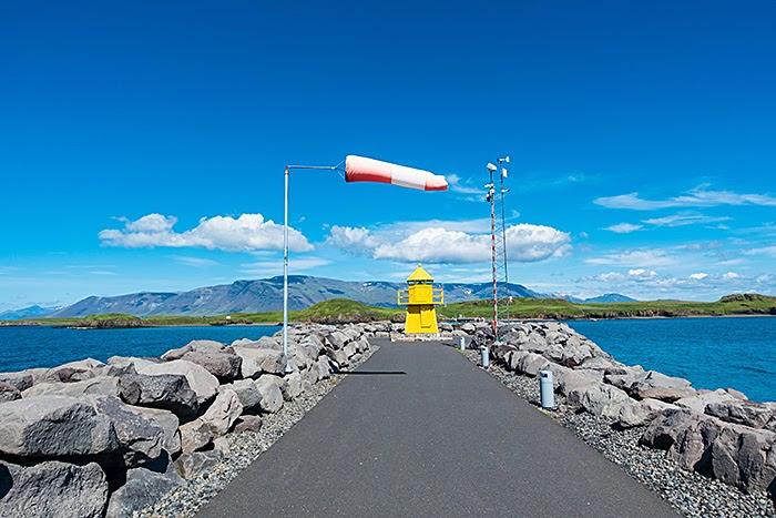 Reykjavík13.jpg