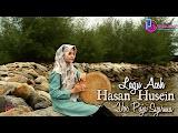 Lirik Lagu Aceh Hasan Husein - Puja Syarma