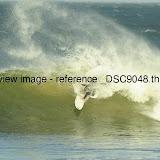 _DSC9048.thumb.jpg