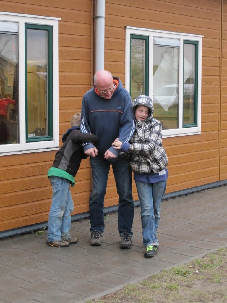 Ouder-kind weekend april 2012 - IMG_5639.JPG