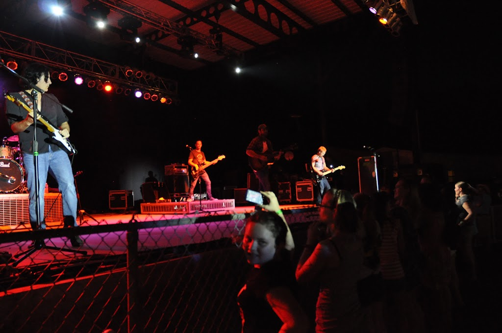 Watermelon Festival Concert 2011 - DSC_0228.JPG