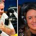 """TRETA NO CORREIO MANHÃ: namorado de Sabrina Barbosa manda áudio para Emerson Machado e diz para ele deixar a jornalista em paz: """"vou ter que tomar outra atitude"""" – OUÇA"""