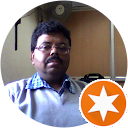 Photo of Brijendra Swarup