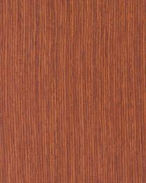 Ốp vách gỗ trang trí 03