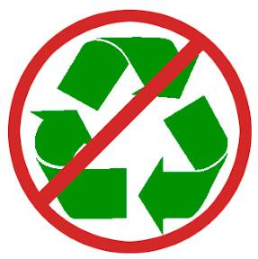 Cosas Que No Se Deben Poner En Los Contenedores De Reciclaje