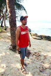 pulau harapan, 5-6 september 2015 Canon 161