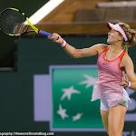 Eugenie Bouchard - 2016 BNP Paribas Open -DSC_0300.jpg