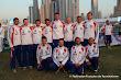 LES EQUIPES DE FRANCE DUBAI 2012 (46)