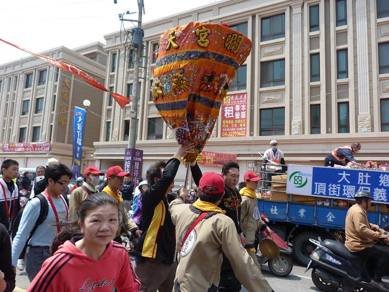 TAIWAN . Fête de la déesse Mazu - P1120274.JPG