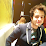 Edy LordiFan's profile photo