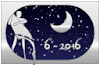medagliette-argento-notte-lune201606.png