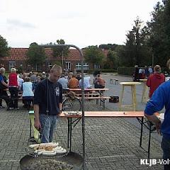 Gemeindefahrradtour 2008 - -tn-Bild 197-kl.jpg