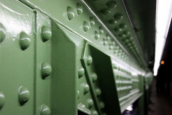 Ponte Verde di daviderm