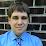 Scott VonSchilling's profile photo