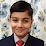 NASEER AHMAD's profile photo