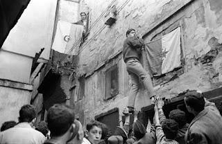 54 ans après l'indépendance Quel modèle de société pour l'Algérie ?