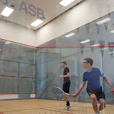 SquashBusters Silver 2014 - DSC01829.jpg