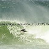 _DSC6329.thumb.jpg