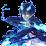 Kyo Shinotsuku's profile photo