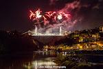 Bridge Fireworks.025